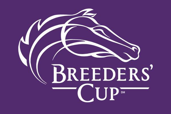 Breeders Cup 2015 Elpotroroberto Com
