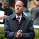 Chad Brown - Coglianese Photo