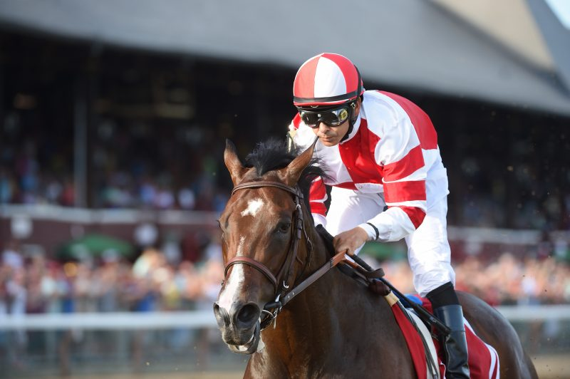 @Coglianese Photo