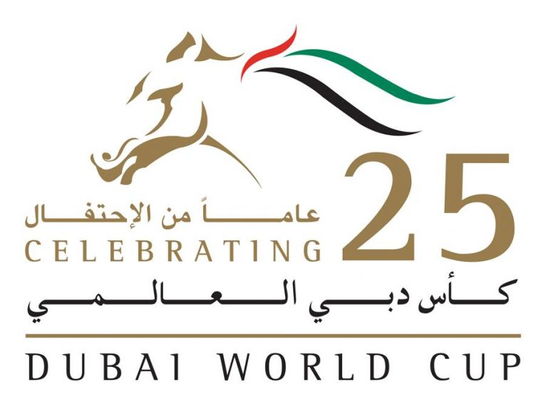 Foto Meydan Racing Media