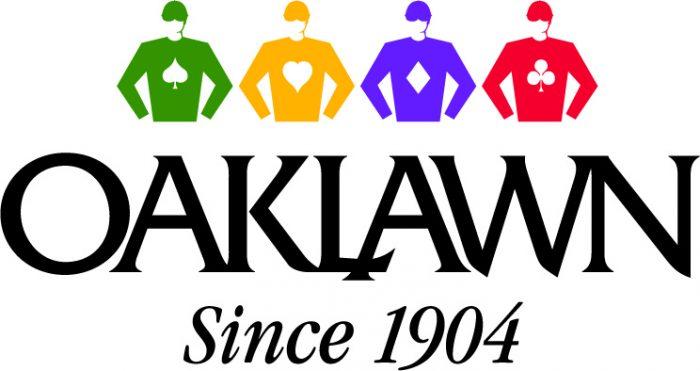 Oaklawn Park - Foto