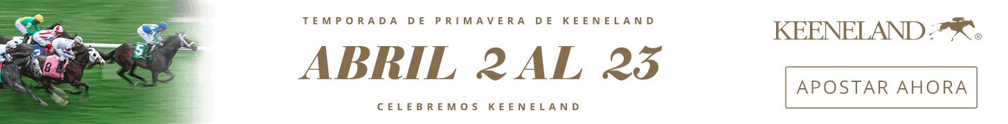 DRF-Banner-1456×180-Spanish